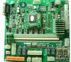 电子产品焊接加工