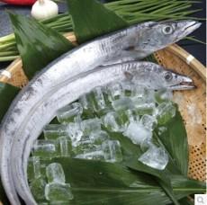 特价直销海鲜水产鲜活 大龙虾 速鲜阁