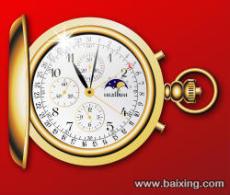 重庆手表回收重庆名表回收中心欧米伽卡地亚