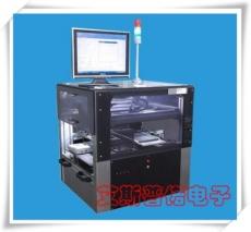 ATP01-B3托盤IC自動燒錄機