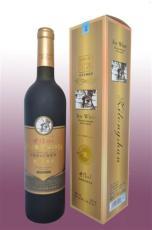 重庆法国干红葡萄酒品牌重庆进口干红葡萄酒