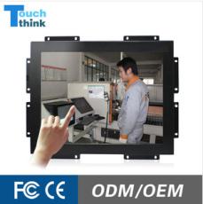 嵌入式顯示器 嵌入式工業觸摸顯示器