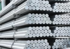 6082铝板生产厂家 专供 6082 进口铝板