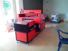 亞克力硅膠塑料印花機平板打印機