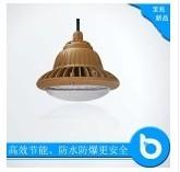 寶兆 熱銷工程照明 led照明工程 工程燈具