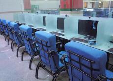 常州網吧桌供應