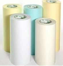 离型纸/格拉辛离型纸/油纸