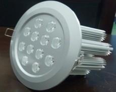 LED天花燈27W