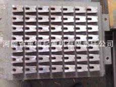 垫块模具厂家钢筋保护层垫块机模具重信起重