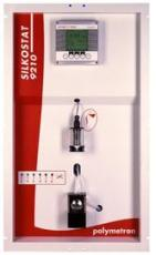 Polymetron9210硅在线检测仪