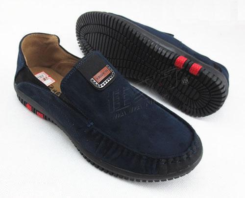 布鞋都有哪些品牌_> 时尚老北京布鞋品牌,佳家宁老北京布鞋,品图片
