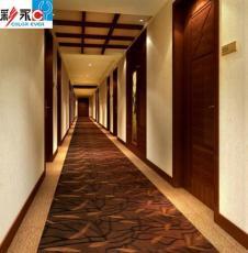 酒店羊毛地毯 酒店地毯价生产酒店地毯厂家