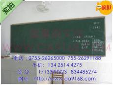 板板精彩W江蘇綠板W浙江推拉綠板