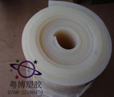 销售硅胶板进口硅胶板