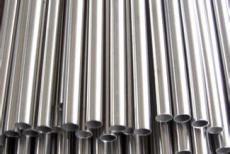 扬州310S不锈钢管 宝应310S不锈钢管