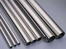 不锈钢电加热管 江苏扬州不锈钢无缝管