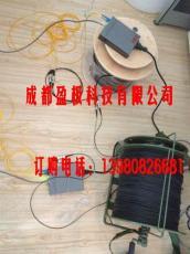 盈極光電4芯野戰光纜 6芯野戰光纜 8芯光
