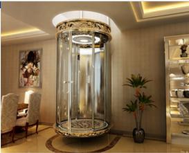 河南图片电梯电梯,郑州图片电梯别墅,河南别墅别墅合同建设施工图片