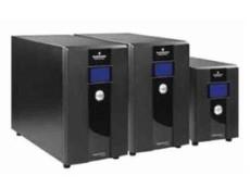 进口艾默生UPS电源报价-艾默生UPS价格